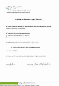 Facharbeit Einverständniserklärung : schritt f r schritt zur bewegung bewegung f rdern facharbeit zur qualifikation vap advisor pdf ~ Themetempest.com Abrechnung