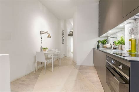 small studio condo design apartments small apartment decorating inspirations modern contemporary ideas new design clipgoo