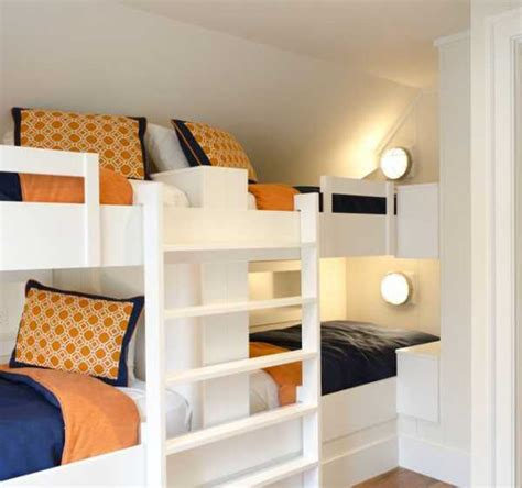 Blue And Orange Bedroom Ideas by Blue Color Schemes Enhancing Modern Bedroom Decorating Ideas