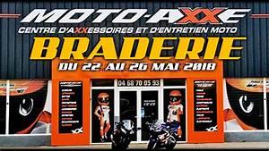 Braderie Bourg En Bresse : moto axxe moto axxe narbonne organise sa braderie du 22 ~ Dailycaller-alerts.com Idées de Décoration