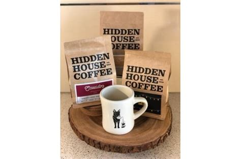 I sat on the beautiful deck and read peacefully. Hidden House Coffee Package | Movie with a Mission | SURF AND TURF THERAPY | BetterWorld