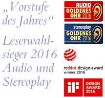 Subwoofer Gehäuse Berechnen App : nucontrol stereo vorverst rker und klangmanager ~ Themetempest.com Abrechnung