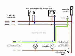 Eclairage Sans Branchement Electrique : probleme interrupteur sans fil legrand maison intelligente ~ Melissatoandfro.com Idées de Décoration