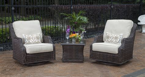100 strathwood patio furniture cushions best choice