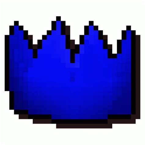 Runescape Forum Community Forums For If Youve Played Runescape Srs Question