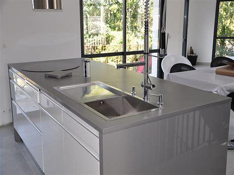plan de travail cuisine quartz plan travail cuisine quartz plan de cuisine plan travail matiere quartz u0026 iquartz