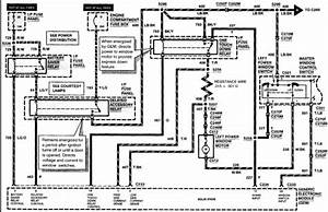 7 2 Volt Gem Wiring Diagram
