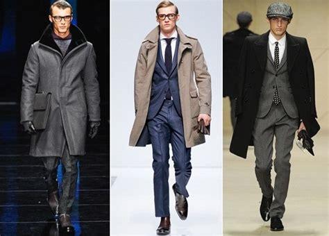 abbigliamento da ufficio abbigliamento maschile da ufficio qualche consiglio per