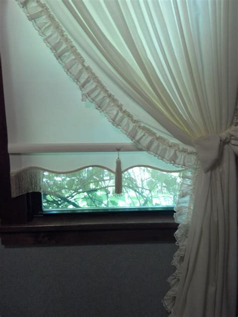 old fashioned l shades 7 best images about old fashioned roller blinds on
