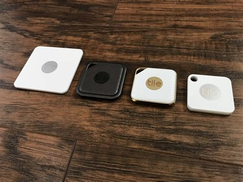 tile bluetooth tracker tile bluetooth tracker review worth buying