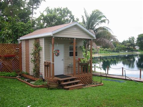12x20 shed plans with porch garden shed porch yard sheds