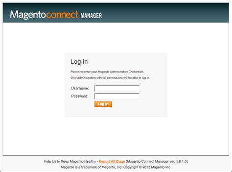 Anatomy Of A Magento Attack