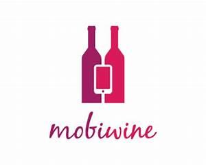 30 Amazing Wine Based Logo Designs | Inspirationfeed