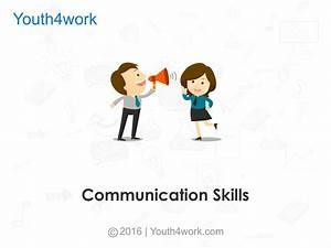 communication skills training driverlayer search engine With courtesy skills training document