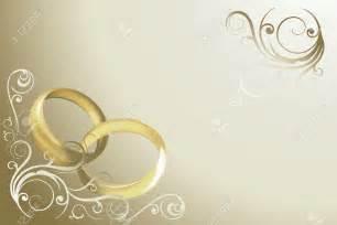 wedding background 28 blank wedding invitation background designs vizio wedding