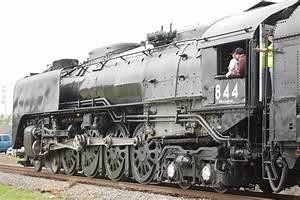 steam locomotive | Union Pacific Trains | Pinterest