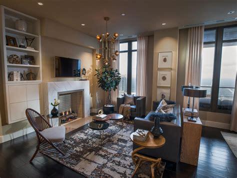 hgtv livingroom living room pictures from hgtv urban oasis 2014 hgtv urban oasis 2014 hgtv