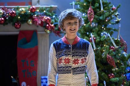 Hallmark Channel – Christmas – Seasonal Sites