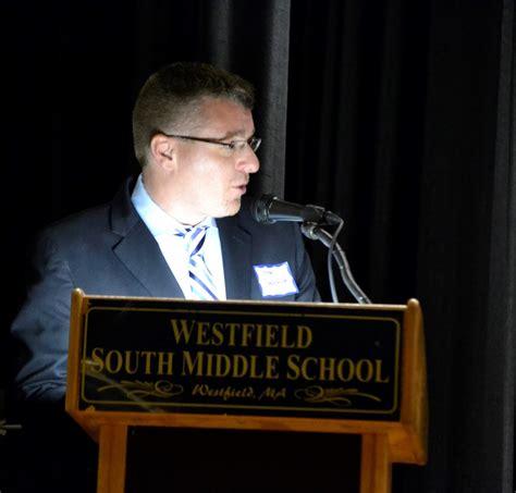 dollars scholars csf westfield dollars scholars