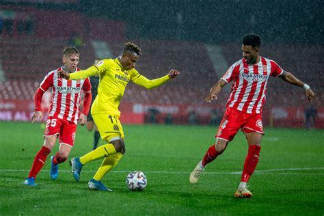 Football Project stories | Football (Soccer), Spanish La ...