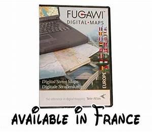 Carte Europe Media Nav Gratuit : logiciel carte routiere europe gratuit casamagenta ~ Medecine-chirurgie-esthetiques.com Avis de Voitures