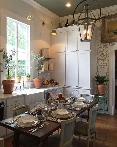 Southern Style Now Showhouse Kitchen by 27 Best Images About Southern Style Now Showhouse On