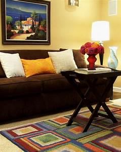 peindre mon salon 2 couleurs avec quelle couleur peindre With charming quelle couleur pour salon 10 nos astuces en photos pour peindre une piace en deux couleurs