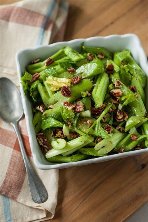 celery salad recipe relish