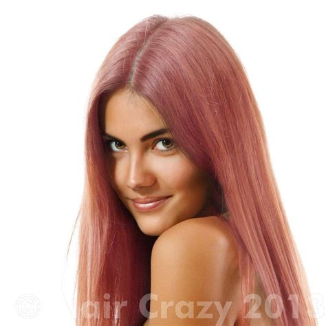 How To Achieve An Ashy Pink Colour Forums