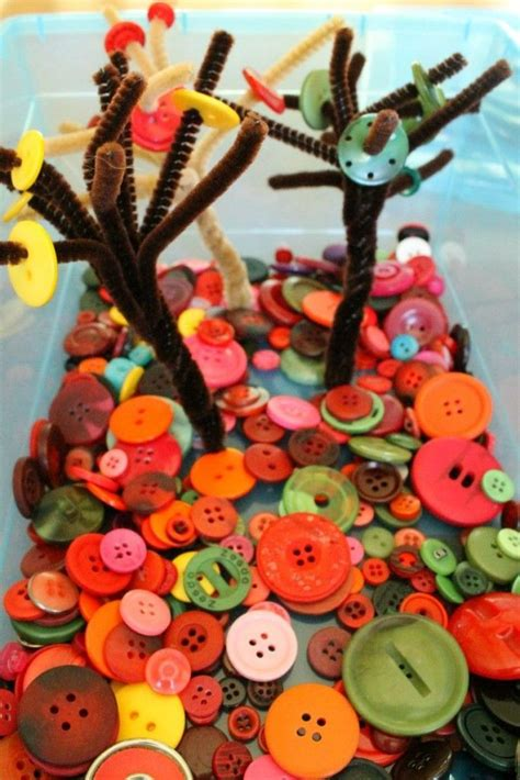 702 best fall amp harvest themed activities images on 295 | 784796fc00862fdcc6170fac02aca604 fall crafts for preschoolers preschool fall crafts