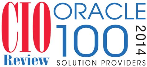 Hireiq Named To Cio Review Magazine's 100 Most Promising