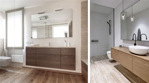 Bagni Con Parquet by Bagno Con Parquet Theedwardgroup Co