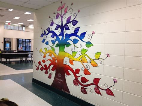 mural ideas pin by shanna piatt on mural and school wall ideas pinterest