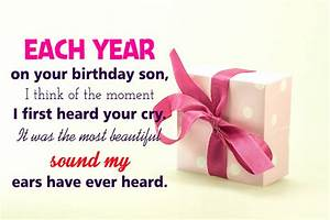 Happy Birthday Wishes Images Cards Messages Sayings