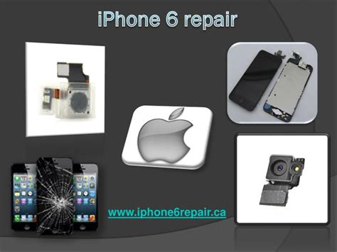 repair iphone 6 screen ppt iphone 6 screen repair services iphone 6 screen