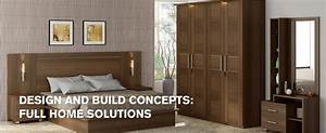 100 readymade home furniture in mumbai natural With home furniture online in mumbai