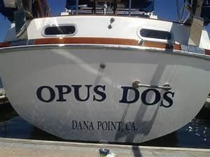 design custom boat lettering online signs n frames With marine lettering for boats