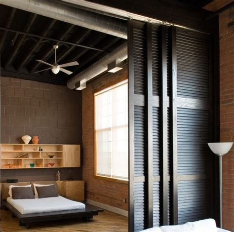 room separation tricks en  interiores de casas