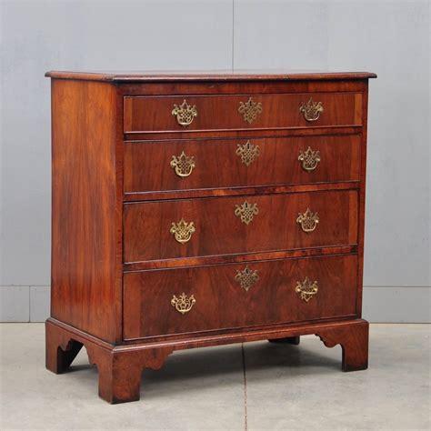 antique chest of drawers antique chest of drawers de grande antique furnitures