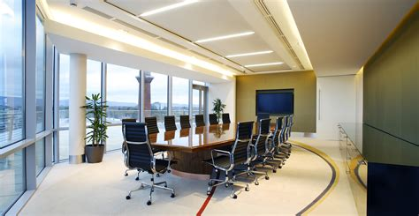 home office interior how to make business interiors reflect your company culture