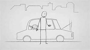 Service Juridique Maif : assurance auto que vaut l option mobilit pr sent e dans la publicit maif ~ Medecine-chirurgie-esthetiques.com Avis de Voitures