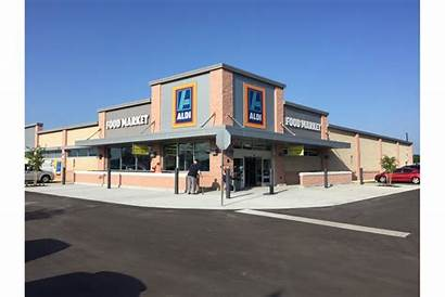 Aldi Florida Locations Center Oakleaf Town Jacksonville