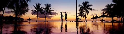 honeymoons luxury honeymoon destinations virgin holidays