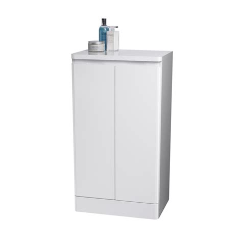 Small Free Standing Bathroom Cabinet by Free Standing Bathroom Cabinet Newsonair Org