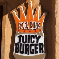 sofa king juicy burgers 82 photos 93 reviews burgers