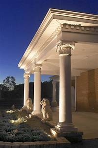 nitelites franchise systems inc announces the opening of With outdoor lighting augusta ga