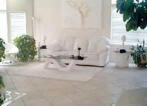 Livingroom Tiles The Nu Tile Shop Living Area Tiles Lounges Passages Hallways And Patios