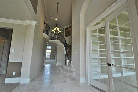 Large Entryway Chandelier Type ? STABBEDINBACK Foyer