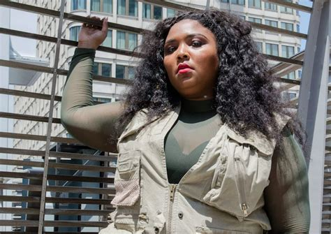 Lizzo to make live-action film debut in Hustlers alongside ...