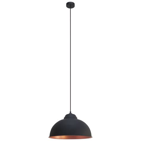 Eglo Lighting Australia  Lighting Ideas
